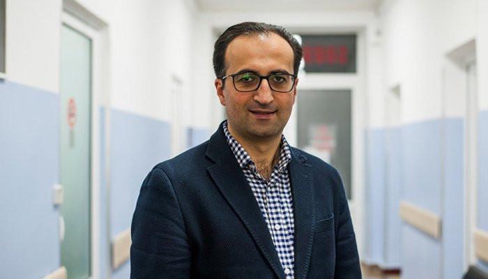 500.000 քաղաքացի կկարողանա սրտի անվճար վիրահատությունից օգտվել. Արսեն Թորոսյան