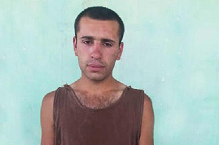 Հայ-ադրբեջանական սահմանը հատած զինծառայողը 19-ամյա  Արայիկ Հայկի Ղազարյանն է