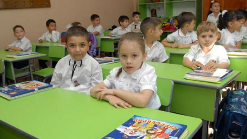 ԿԳՆ-ը զգուշացնում է առաջին դասարանցիների ծնողներին