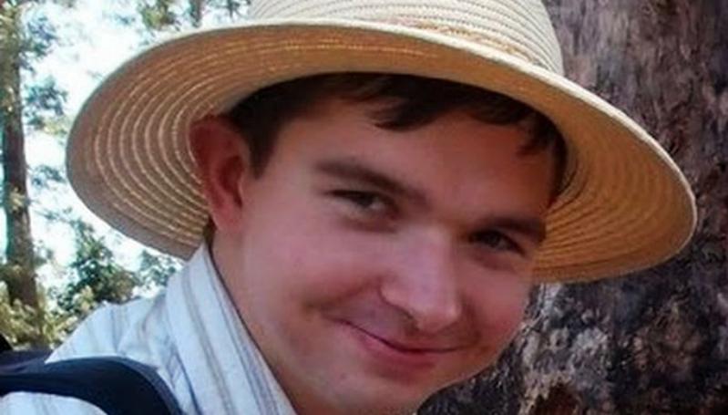 Ադրբեջանում ռուս գիտնական է կորել