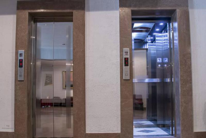 Կոտայքի մարզում առաջիկայում վերելակների գործարան կհիմնվի
