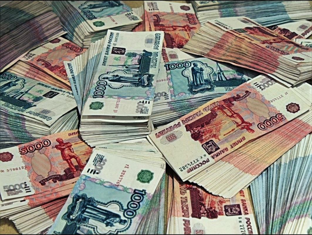 Как сделать чтобы деньги сами шли в руки