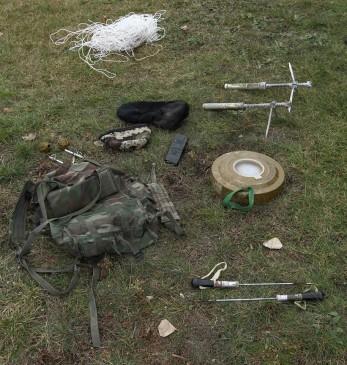 Սպանված և ինքնությունները պարզված ադրբեջանցի զինծառայողների ցուցակը