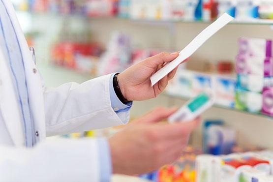 Դեղատոմսով դեղեր վաճառելու որոշման նախագիծը մասնակի կասեցվեց