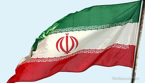 Իրանի Սահմանադրության պահապանների խորհուրդը հավանության է արժանացրել միջուկային գործարքը