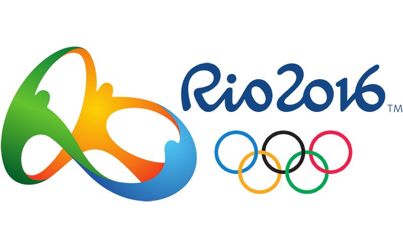 Մեկ ժամում` 120 հազար տոմս. Բրազիլիայում մեկնարկեց Ամառային Օլիմպիական խաղերի տոմսերի օնլայն վաճառքը
