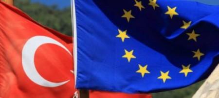 Թուրքիան չի կատարել վիզային ռեժիմի հետ կապված ԵՄ-ի պահանջները