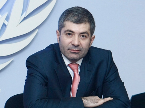 «Կա մեծ պոտենցիալ և մեծ հեռանկար»․ հայ-իրանական ռազմավարական նշանակության ծրագրերը կքննարկվեն Թեհրանում (տեսանյութ)