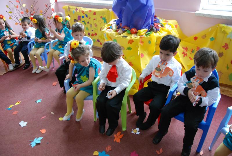 Ավագ խմբերի երեխաները կարող են Երևանի քաղաքապետարանի ենթակայության մանկապարտեզներ հաճախել մինչև օգոստոսի 30-ը ներառյալ