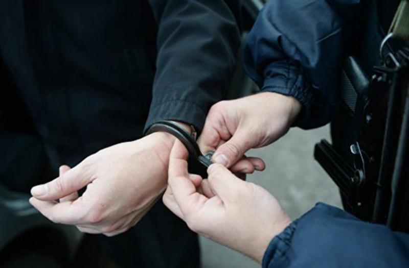Սպանության համար մեղադրվողները հայտնաբերվել են  Թբիլիսիում