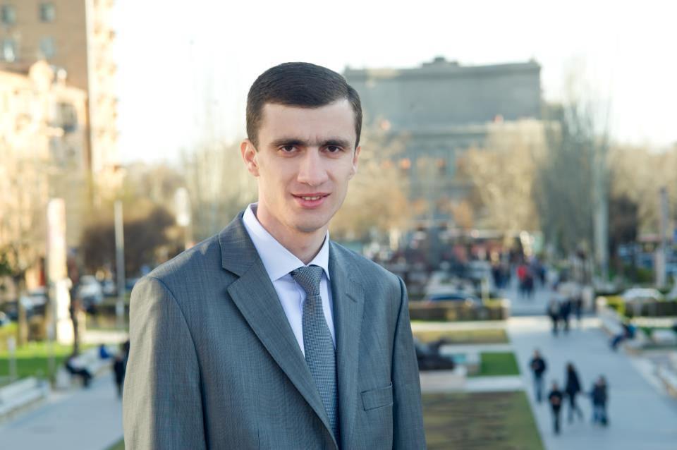 Հայաստանում այլևս ծայրահեղ աղքատ թոշակառու չի լինելու․ վարչապետի խորհրդական