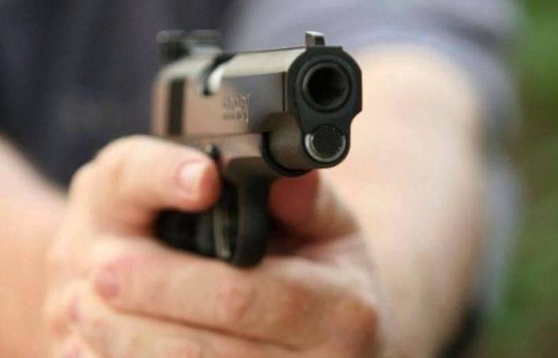 Շենավանի դեպքի մասնակիցներին հայտնաբերելու ուղղությամբ համապատասխան միջոցառումներ են ձեռնարկվում. Ոստիկանություն
