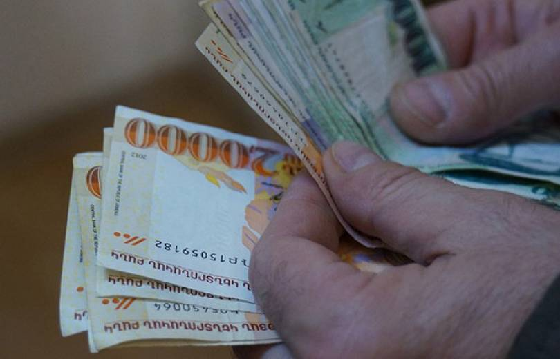 Չարաշահումներ ՀՀ-ում ԵՄ 18 դրամաշնորհային ծրագրերի իրականացման ընթացքում