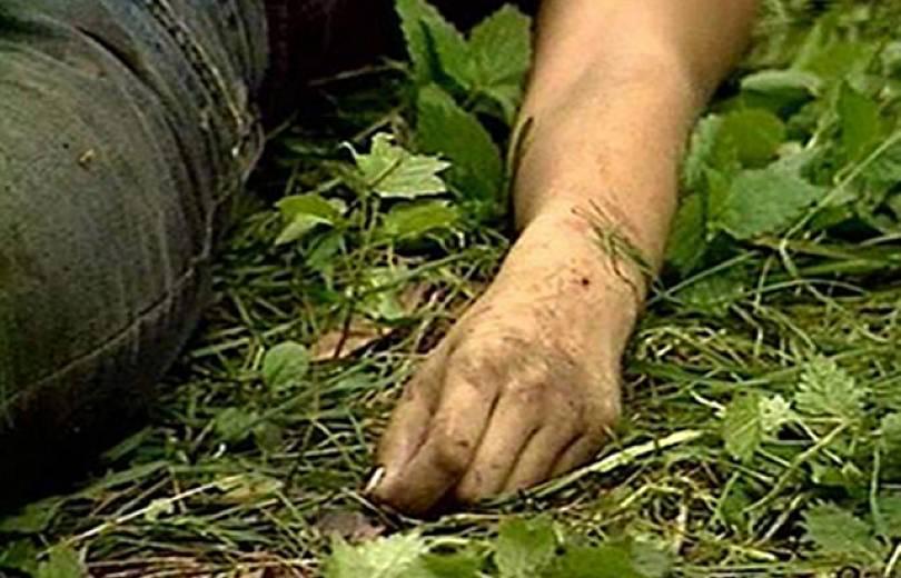 Երիտասարդ կնոջը դանակով պատճառվել է ավելի քան 65 հարված