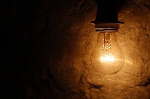 Մայիսի 21-ին Երևանում և 4 մարզերում էլեկտրաէներգիայի պլանային անջատումներ են սպասվում