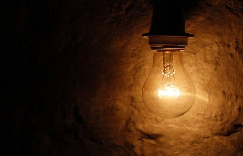 Երևանում և 4 մարզում այսօր էլեկտրաէներգիայի պլանային անջատումներ են սպասվում