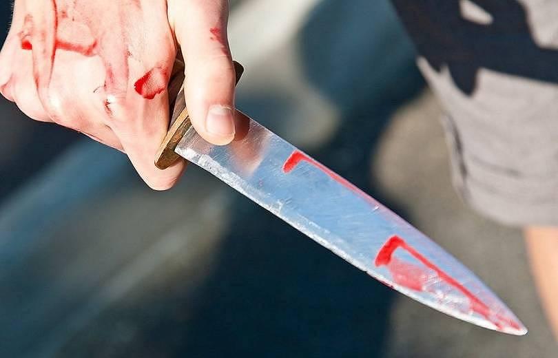 Վիճաբանության ժամանակ 41-ամյա տղամարդը դանակահարել կնոջ մորը