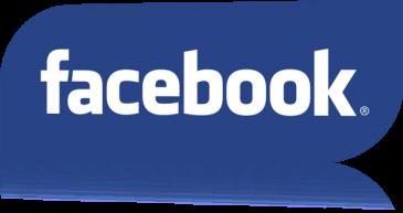 Facebook-ն այսուհետ թույլ կտա տեսաուղերձով ծնունդ շնորհավորել