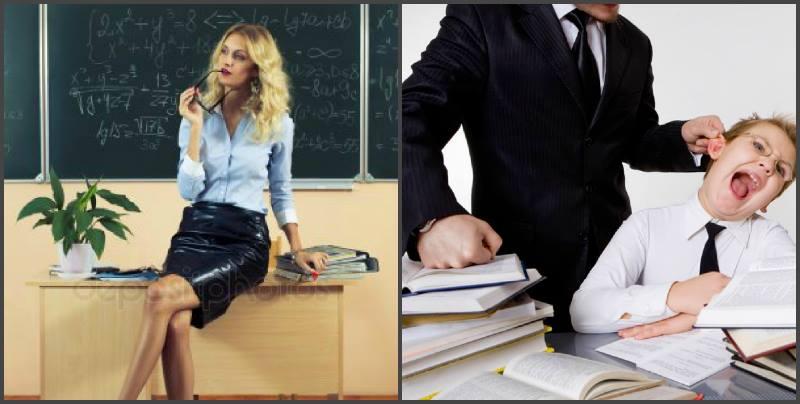 Ուսուցիչները չպետք է նեղվեն նոր վարքականոնից. ԿԳ նախարար