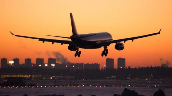 Արմենիա Էյրվեյզ Ավիաընկերությունը անվտագության նկատառումներից ելնելով չեղարկել է Երևան-Թեհրան-Երևան չվերթը