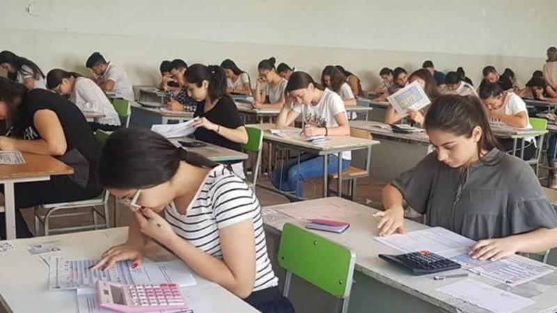 12-րդ դասարանի պետական ավարտական քննությունների ժամանակացույցը հաստատվել է