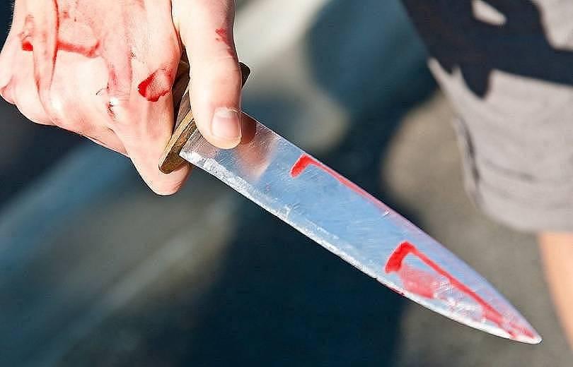 Արմավիրի մարզում 19-ամյա երիտասարդը դանակի 7 հարվածով սպանել է  22-ամյա երիտասարդին