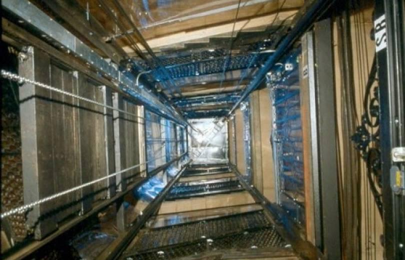 Երկու ՀՀ քաղաքացի է տուժել Սանկտ Պետերբուրգում վերելակի ընկնելուց
