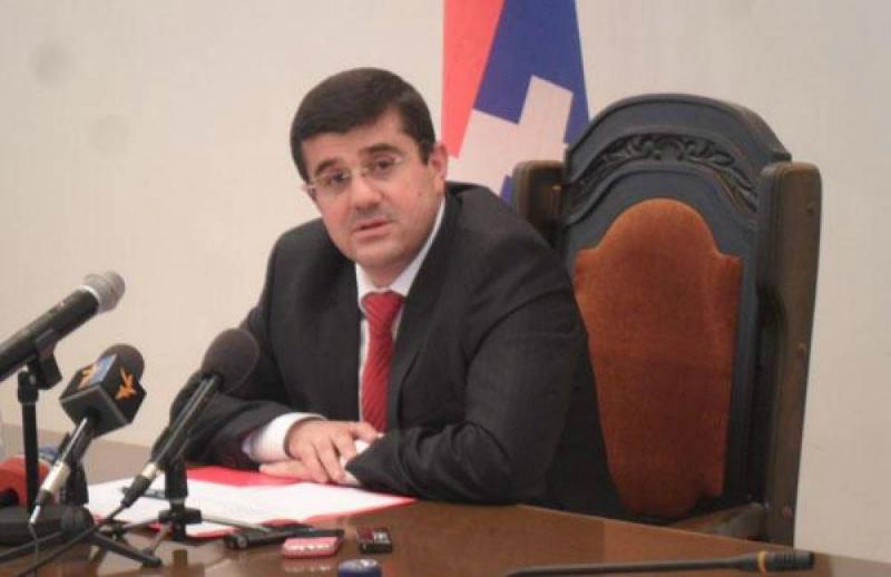Պետք է աջակցել ժողովրդի վստահությանն արժանացած Հայաստանի իշխանություններին. Արայիկ Հարությունյան