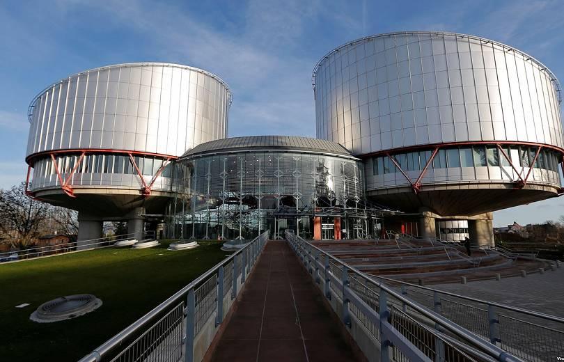 ՄԻԵԴ հերթական վճռով կառավարությունը կփոխհատուցի 2 410 եվրոյին համարժեք դրամ