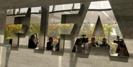 ՖԻՖԱ-ն դադարեցրել է Քուվեյթի անդամությունը