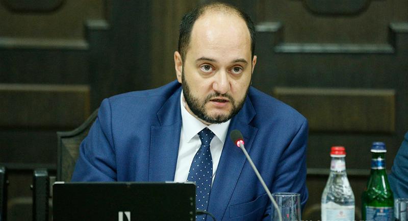 Հայաստանի գյուղական դպրոցները կվերածվեն գիտամշակութային կենտրոնների