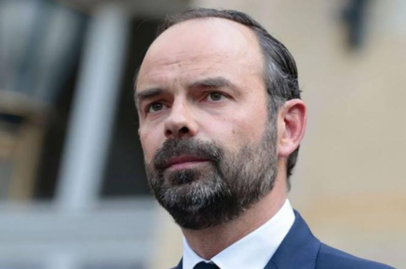 Ֆրանսիայի վարչապետը կմասնակցի Հայոց ցեղասպանության զոհերի ոգեկոչման արարողությանը