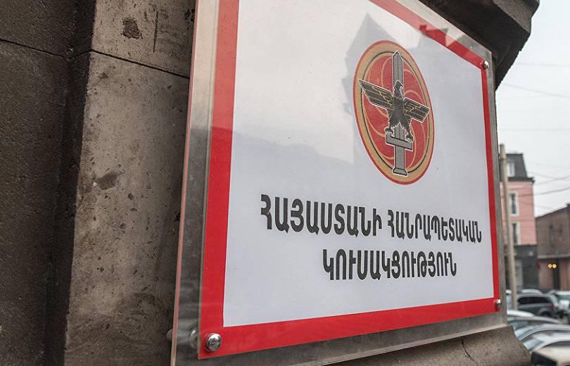 ՀՀԿ քարոզչությունը իր պտուղներն է տալիս. «Ժամանակ»