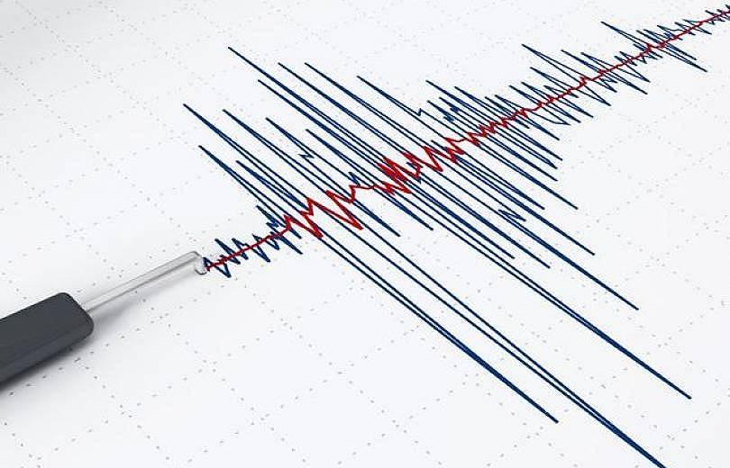 Երկրաշարժ է գրանցվել Հայաստանում, որին հետևել են հետցնցումներ. այն զգացվել է նաև Գյումրիում և Բավրայում