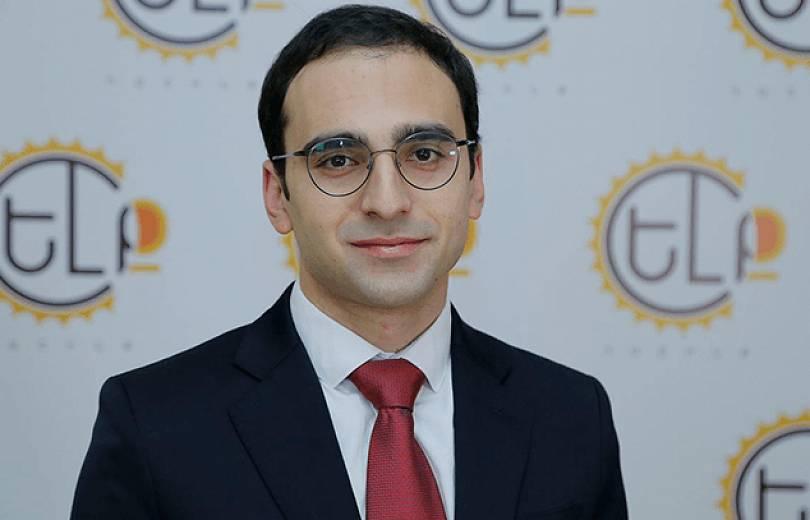 ՀՀ փոխվարչապետը Լոնդոնում կմասնակցի Հայաստանում ներդրումներ անելու թեմայով սեմինարին