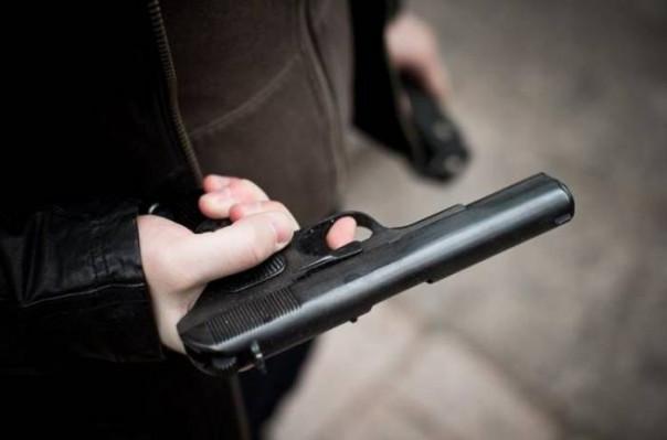 Արարատ քաղաքի 26-ամյա բնակչին մեղադրանք է առաջադրվել