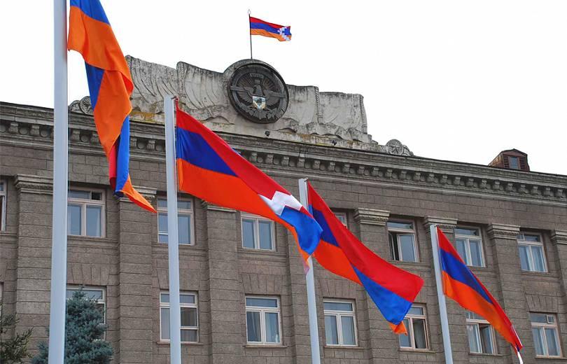 Արցախում դատապարտված ադրբեջանցի հանցագործների խնդրով պաշտոնական Բաքուն պետք է դիմի պաշտոնական Ստեփանակերտին. ԱԳՆ