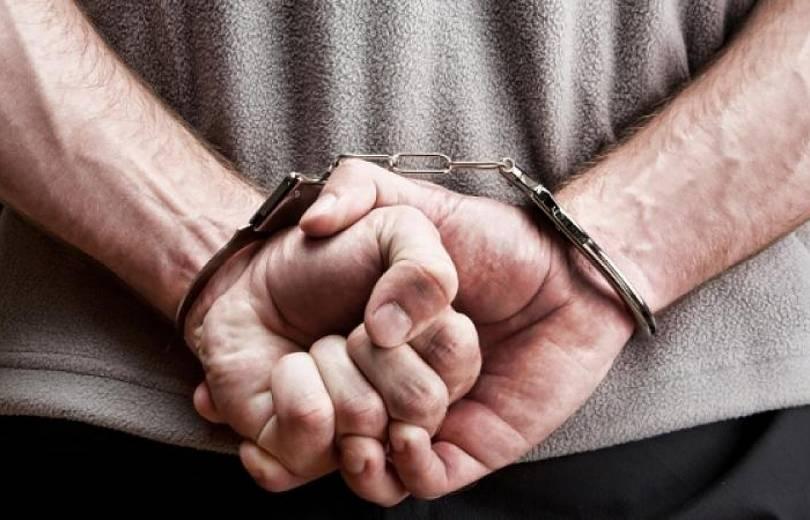 Հոգեհացից հետո տեղի ունեցած սպանության քրգործի նախաքննությունն ավարտվել է. 40-ամյա տղամարդուն մեղադրանք է առաջադրվել