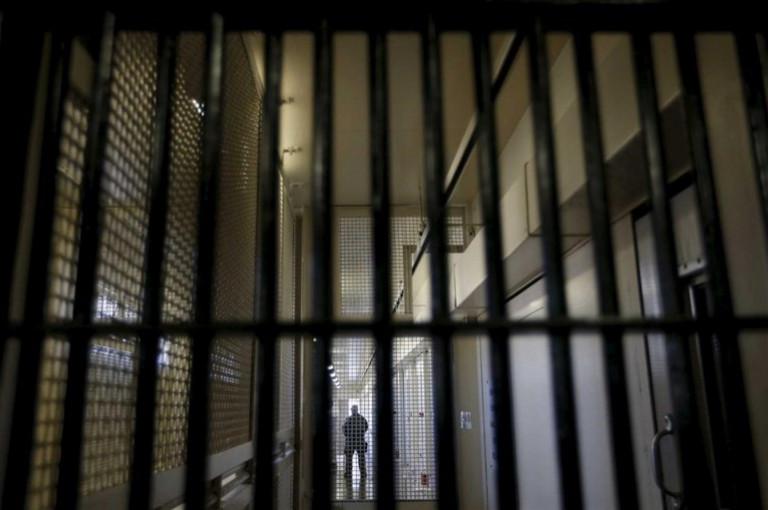 Մահվան դատապարտված «օրենքով գող» Օտարի Կրասնոդարսկին փախուստի է դիմել