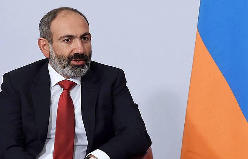 20 միլիարդ դրամ գեներացվել է և այն կմտնի պետական բյուջե. Վարչապետը զարմացած է Հայաստանում կոռուպցիայի ծավալներից