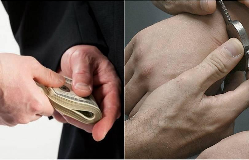 Պետությանը պատճառվել է 2 մլն 352 հազար դրամի վնաս