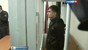 «ԻՊ»-ը նախապատրաստել է Մոսկվայում ահաբեկչական հարձակում նախապատրաստող անձանց (տեսանյութ)