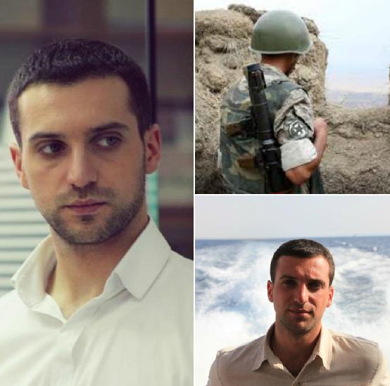 Ո՞վ PR-ի կարիք ուներ, Նազենի Հովհաննիսյանը, Մկրտիչ Արզումանյանը կամ մնացածնե՞րը. այնտեղ PR-ի կարիք ոչ մեկս չուներ