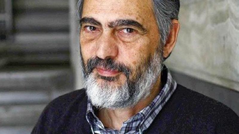 «Էրդողանը գուցե իրեն համարում է 2-րդ Աթաթուրք»․ Էթյեն Մահչուփյան
