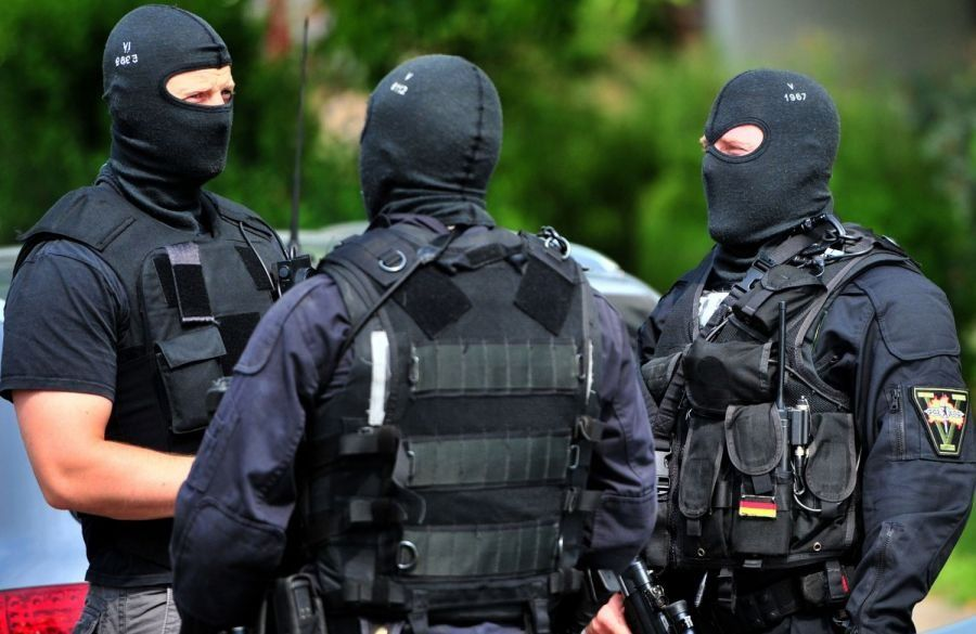 Գերմանիայում ահաբեկիչների դասին է դասվում 720 մարդ