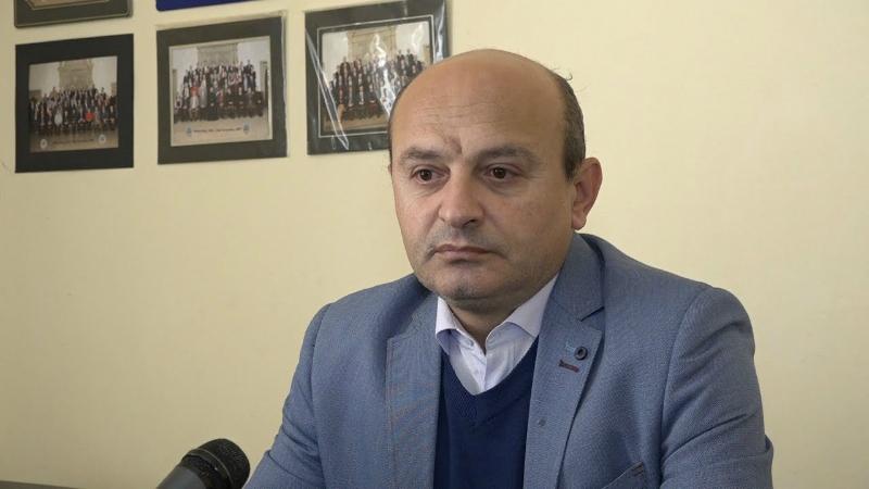 Այդ ինչպե՞ս և ովքե՞ր են Հայաստանում վտանգել ֆեյքերի ժողովրդավարությունն ու «ժողովրդավարական ազատությունները»