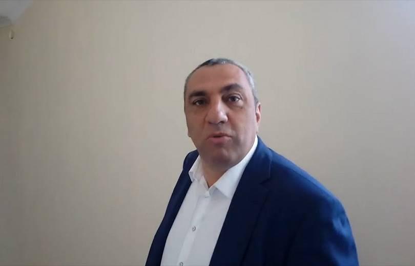 Սամվել Ալեքսանյանին պատկանող ընկերությունը տուգանվել է 10 միլիոն դրամով