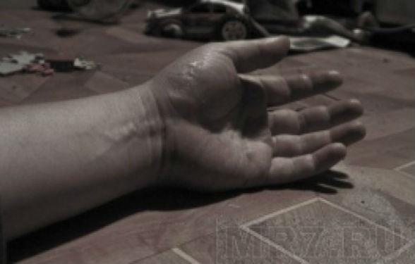 Փրկարարները Բաղրամյան գյուղի բնակարաններից մեկում հայտնաբերել են դի