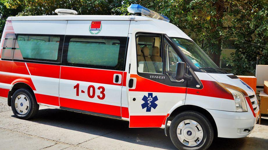 «Աստղիկ» հիվանդանոցի շտապօգնության մեքենաներն են տեղափոխել պատգամավորներին. «Հրապարակ»