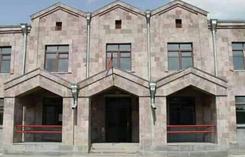 Գյումրու թիվ 19 դպրոցում չարաշահումների մասով քրեական գործ է հարուցվել